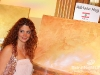 Riviera_hotel_beirut_art_Forum096