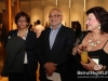 Photography-exhibition-Maya-Alameddine-Gray-Hotel-04
