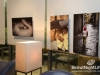 Photography-exhibition-Maya-Alameddine-Gray-Hotel-06