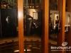 Photography-exhibition-Maya-Alameddine-Gray-Hotel-08
