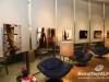 Photography-exhibition-Maya-Alameddine-Gray-Hotel-11