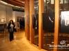 Photography-exhibition-Maya-Alameddine-Gray-Hotel-12