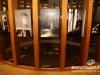 Photography-exhibition-Maya-Alameddine-Gray-Hotel-16