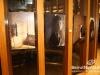 Photography-exhibition-Maya-Alameddine-Gray-Hotel-19