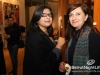 Photography-exhibition-Maya-Alameddine-Gray-Hotel-20