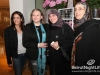 Photography-exhibition-Maya-Alameddine-Gray-Hotel-24