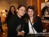 Photography-exhibition-Maya-Alameddine-Gray-Hotel-25