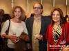 Photography-exhibition-Maya-Alameddine-Gray-Hotel-28