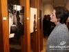 Photography-exhibition-Maya-Alameddine-Gray-Hotel-29