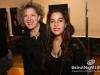 Photography-exhibition-Maya-Alameddine-Gray-Hotel-30