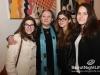Photography-exhibition-Maya-Alameddine-Gray-Hotel-34