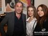 Photography-exhibition-Maya-Alameddine-Gray-Hotel-36