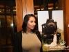 Photography-exhibition-Maya-Alameddine-Gray-Hotel-45