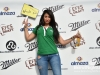 BEER-FESTIVAL-ECC-Elias-Chahwan-Commerce-04