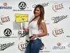 BEER-FESTIVAL-ECC-Elias-Chahwan-Commerce-05