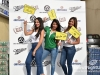 BEER-FESTIVAL-ECC-Elias-Chahwan-Commerce-09