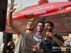 BEER-FESTIVAL-ECC-Elias-Chahwan-Commerce-36