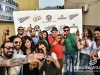 BEER-FESTIVAL-ECC-Elias-Chahwan-Commerce-52