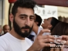 BEER-FESTIVAL-ECC-Elias-Chahwan-Commerce-54