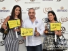 BEER-FESTIVAL-ECC-Elias-Chahwan-Commerce-60