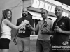 BEER-FESTIVAL-ECC-Elias-Chahwan-Commerce-61