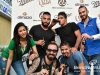 BEER-FESTIVAL-ECC-Elias-Chahwan-Commerce-67