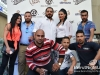 BEER-FESTIVAL-ECC-Elias-Chahwan-Commerce-71