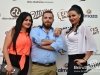 BEER-FESTIVAL-ECC-Elias-Chahwan-Commerce-72
