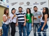 BEER-FESTIVAL-ECC-Elias-Chahwan-Commerce-76