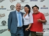 BEER-FESTIVAL-ECC-Elias-Chahwan-Commerce-77