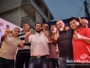 BEER-FESTIVAL-ECC-Elias-Chahwan-Commerce-83