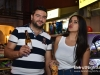 BEER-FESTIVAL-ECC-Elias-Chahwan-Commerce-85