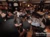 beer-wings-hardrock-36