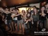 beer-wings-hardrock-41
