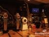 beer-wings-hard-rock-028