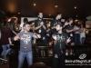 beer-wings-hard-rock-035