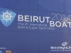 beirut-boat-show-01