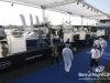 beirut-boat-show-06