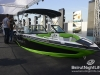 beirut-boat-show-07