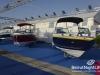 beirut-boat-show-12
