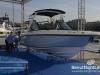 beirut-boat-show-13