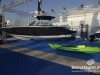 beirut-boat-show-14