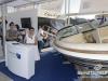 beirut-boat-show-18