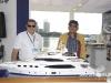 beirut-boat-show-20