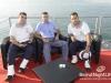 beirut-boat-show-22