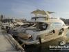 beirut-boat-show-29