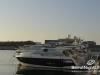 beirut-boat-show-30