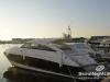 beirut-boat-show-33