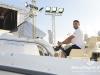 beirut-boat-show-34
