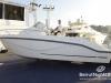 beirut-boat-show-35